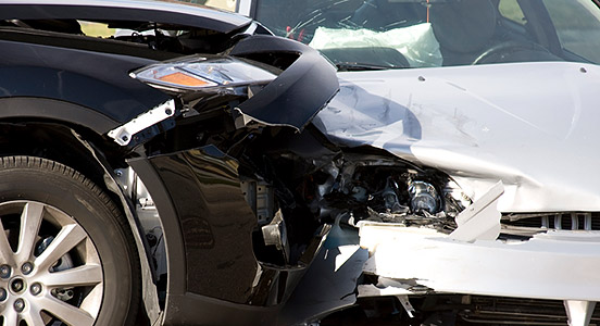 Dadeville Motor Vehicle Accident Attorney